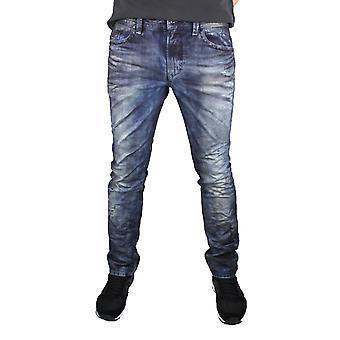Diesel Thavar 0829B Jeans