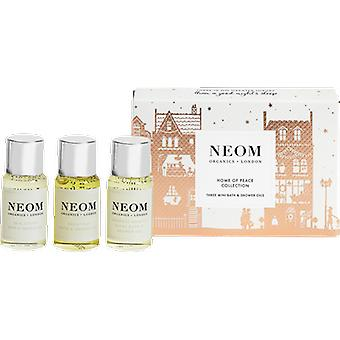 Neom Home of Peace Collection