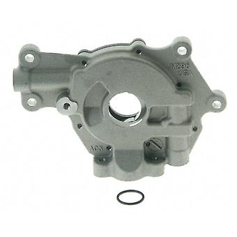 Sealed Power 224-43646 Oil Pump