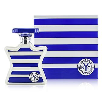 Bond Nr. 9 Shelter Island Eau De Parfum Spray 50ml/1,7 oz