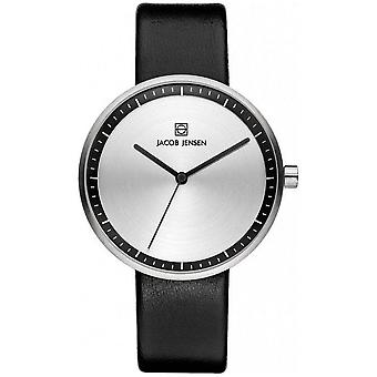 Jacob Jensen watch