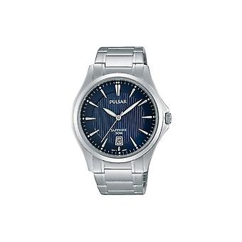 Pulsar watches mens watch PS9385X1