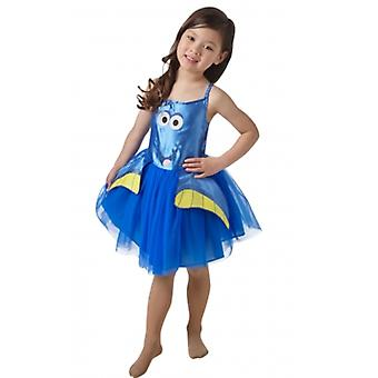 Rubie's Dory Costume Tutu Classic Infant (Babies and Children , Costumes)