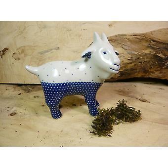 Goat, 14.5 x 6 x 13 cm, 18, BSN 8058