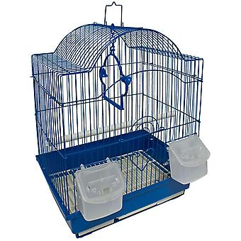 Ica Kit Jaula Dunia (Birds , Cages and aviaries , Cages)