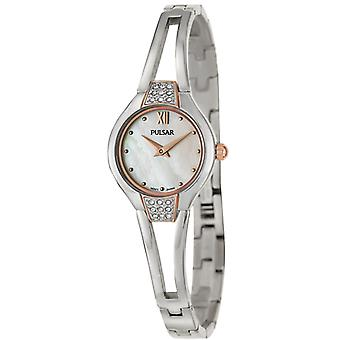 Fashion Collection Watch PTA502 Pulsar femmes