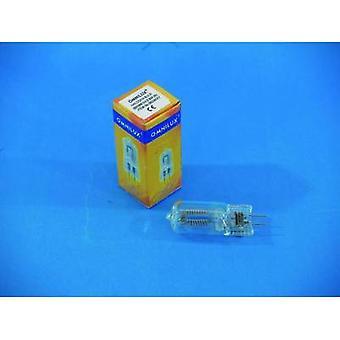 Halogen Omnilux 88298007 230 V GX6.35 1000 W