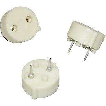 ESKA 886.001 Fuse holder Suitable for Pico fuse 6.3 A 250 V AC 1 pc(s)