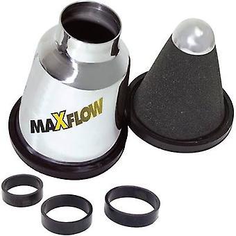 Car tuning air filter raid hp Maxflow 290 522851