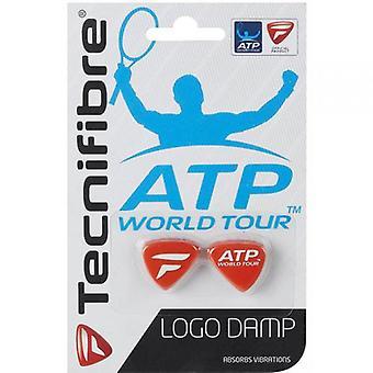 Tecnifibre Logodamp 2 ATP