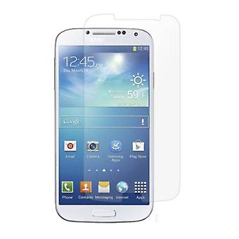 Stuff Certified ® 5-Pack Screen Protector Samsung Galaxy S6 Tempered Glass Film