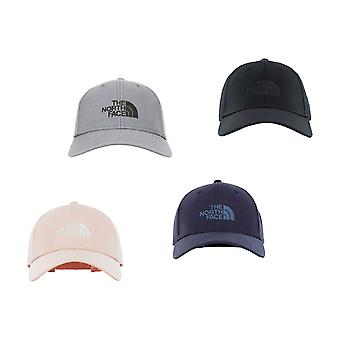 The North Face Mens 66 Classic Hat