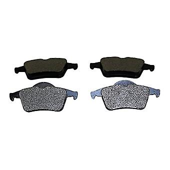 Monroe DX795 Dynamic Premium Brake Pad Set
