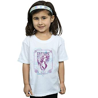 Fantastic Beasts Girls Leta Lestrange T-Shirt