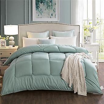 600 Thread Count-100% Cotton Comforter