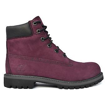 Timberland 6 IN Premium WP Boot A1O82 universal Winter Damenschuhe