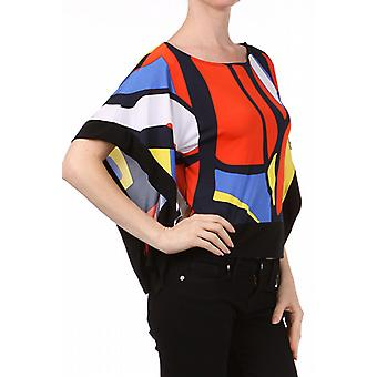 Waooh - Fashion - Top