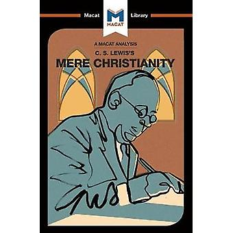 Mere Christianity by Mark Scarlata - 9781912128648 Book