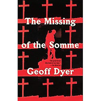 Den saknade Somme