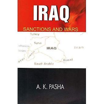 Iraq: Sanctions and Wars