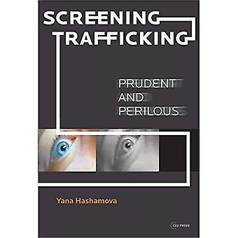 Screening Trafficking