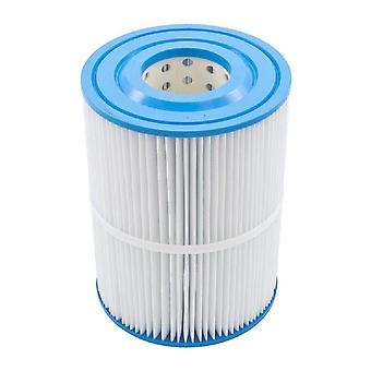 APC APCC7502 25 kvm filterpatron