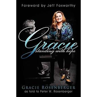 Gracie by Rosenberger & Gracie