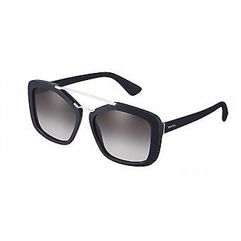 Prada 24RS  1AB0A7 56 sunglasses