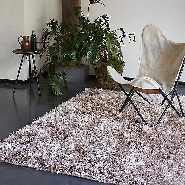 Rugs - Esprit Cool Glamour - Crystal