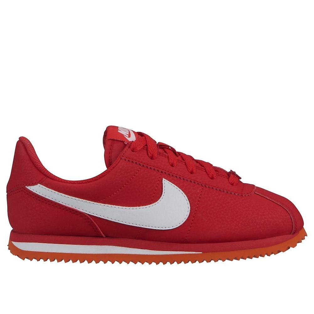 Chaussures Nike Cortez Basic SL 904764601 Universal All Year pour enfants
