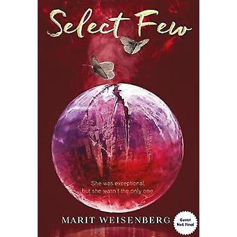 Select Few by Select Few - 9781580898294 Book