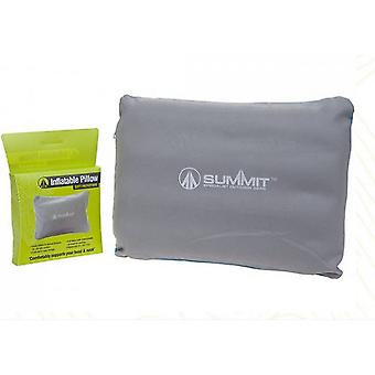 Summit Soft Fibre Pillow