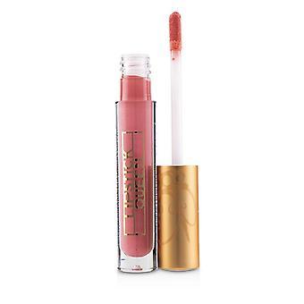 Lipstick Queen Reign & Shine Lip Gloss - # Empress Of Apricot (Apricot) - 2.8ml/0.09oz