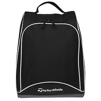 TaylorMade Unisex Shoe Bag 00