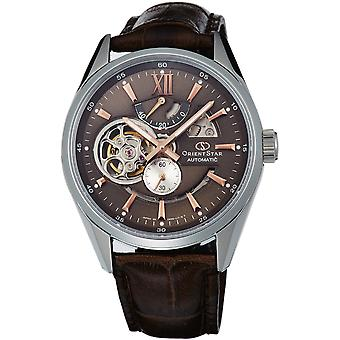Orient Skeleton SDK05004K0 Gents  Automatic