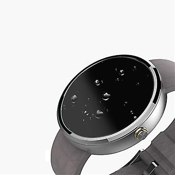 Bakeey tempered glass film screen protector for fossil q venture smart watch