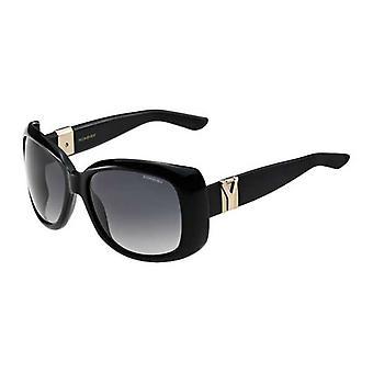 Yves Saint Laurent YSL 6378/S 64H/HD okulary