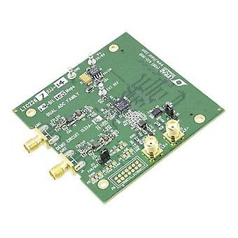 PCB design board Linear Technology DC1532A-B