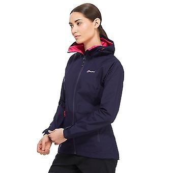 Berghaus Stormcloud chaqueta mujer
