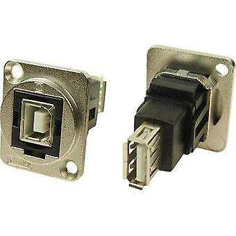 N/A Adapter, mount CP30207NM Cliff Content: 1 pc(s)