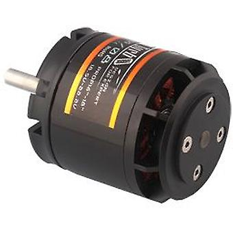 EMAX GT5345/07 3500W
