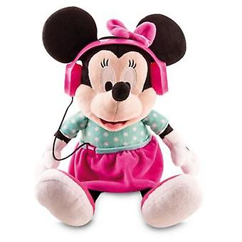 IMC Toys Minnie Marchosa (Toys , Educative And Creative , Electronics)