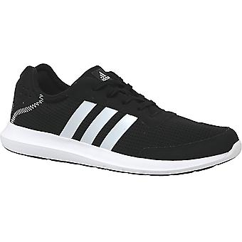 adidas Element Athletic Refresh BA7911 Mens running shoes