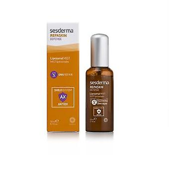 Sesderma Repaskin Defense Mist 50 ml (Cosmetics , Facial , Serums)