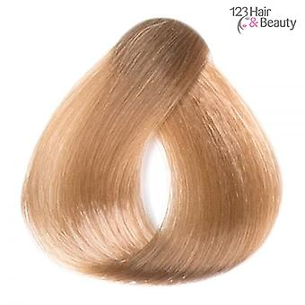 Ion Ion Permanent Hair Colour - 9 Very Light Blonde