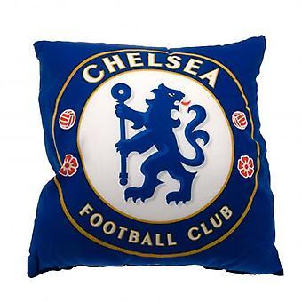 Chelsea-Kissen