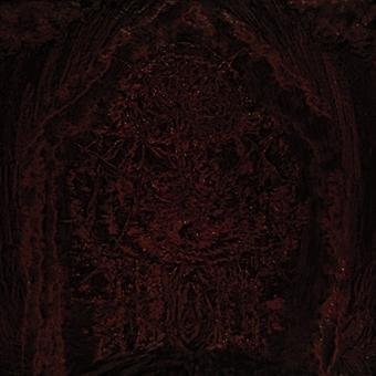 Fremfusende Ritual - Blight på martyrdøden føleevne [CD] USA import