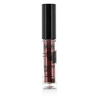Lavera Glossy Lips - # 03 Magic Red - 6.5ml/0.2oz