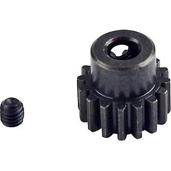 Spare part Reely 69754T Sprocket