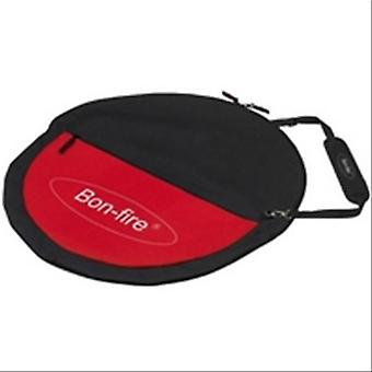 Bon-Fire Bag  For 60cm Grill